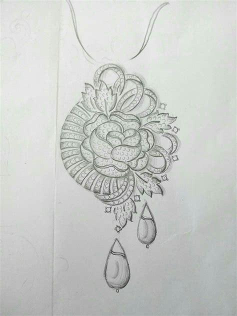 jewellery designs designing   jewelry design