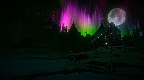 Video Games, The Long Dark Wallpapers Hd / Desktop And
