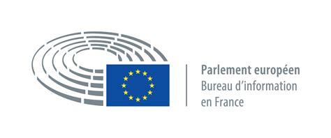 logo le de bureau ile de europe table ronde fonds européen d