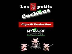 Youtube Les Trois Cochons : les trois petits cochons loin d 39 ici youtube ~ Zukunftsfamilie.com Idées de Décoration