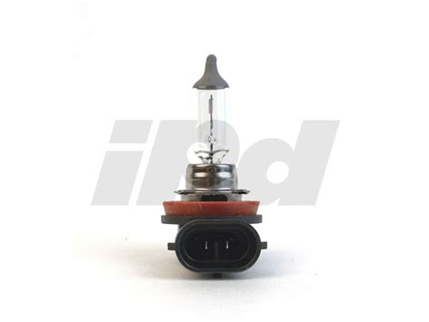 volvo headl low beam bulb for models with halogen