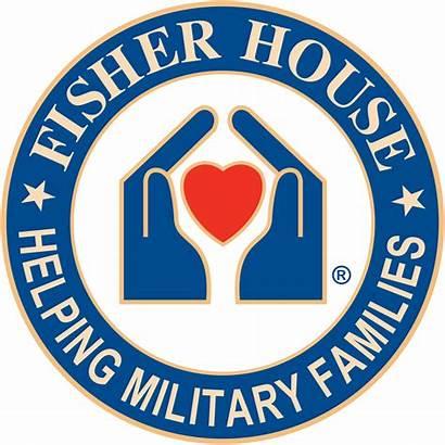 Fisher Foundation Svg Wikipedia