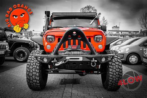 jeep wrangler umbau jeep wrangler jk unlimited rubicon arm umbau by gwtec