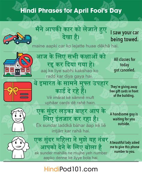 meaning hindi forever mine language english enthusiasm mean instructions giving marathi thine phrases april sakal wikipedia fools definition thank examples
