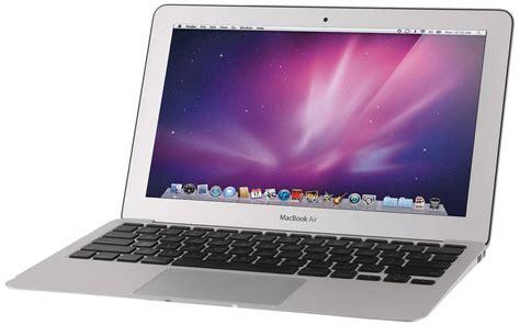 On Macbook Air by Macbook Air Reviews Prijzen En Alle Uitvoeringen Op Een Rij