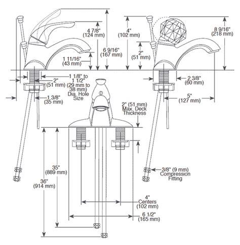 delta diamond seal faucets  repair parts