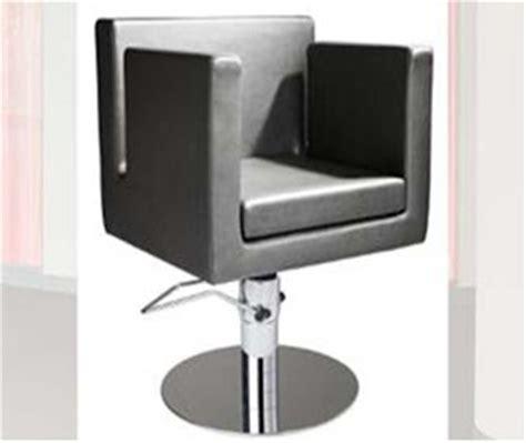 choose high end salon equipment for your new hair salon