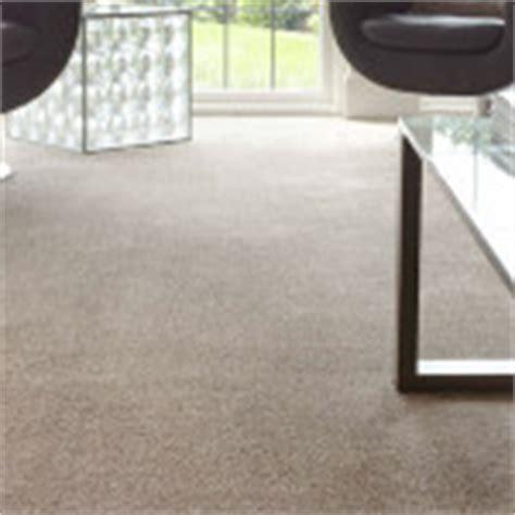 Flotex Floor Covering  Our Brands  Kennington Flooring