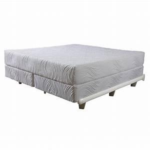 Wool futon mattress canada for Wool futon mattress canada