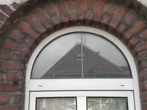 Fenster Mit Rundbogen : janisch insektenschutz referenzen ~ Markanthonyermac.com Haus und Dekorationen