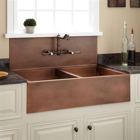 36 farmhouse apron sink sinks inspiring 36 apron sink vintage farmhouse sink