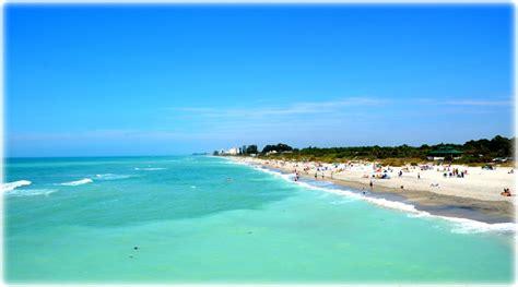 fishing pier venice sarasota florida beach plus key siesta swimming