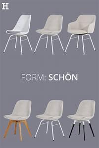 Küchen Und Esszimmerstühle : modernes und individuelles design gestalte deinen baldwin ~ Watch28wear.com Haus und Dekorationen