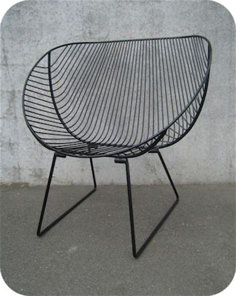 1000 ideas about wire chair on chair design