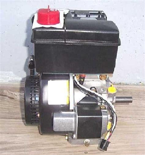 Small Engine Surplus Ohh Tecumseh Power Sport
