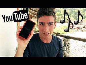 Ou Acheter Du Lubrifiant : o trouver des musiques pour ses vid os youtube q a ~ Dailycaller-alerts.com Idées de Décoration