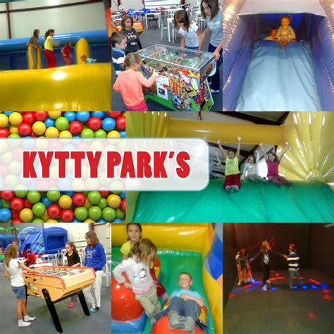 kytty park s pour enfants de 0 224 12 ans orne basse normandie kytty park s parc de jeux