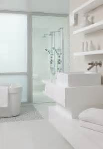white bathrooms ideas clean design white on white bathroom ideas decorating room