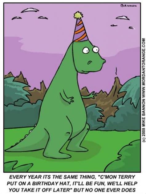 T Rex Birthday Meme - funny t rex pictures 34 pics