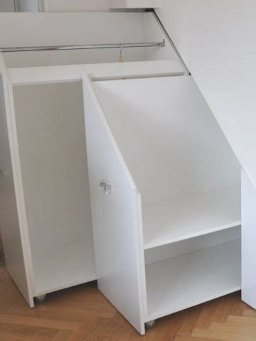 idee rangement sous escalier les 25 meilleures id 233 es de la cat 233 gorie rangement sous escalier sur stockage d