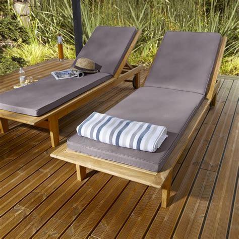 bain de soleil en bois bain de soleil en bois brugge castorama terrasse bois bain de soleil