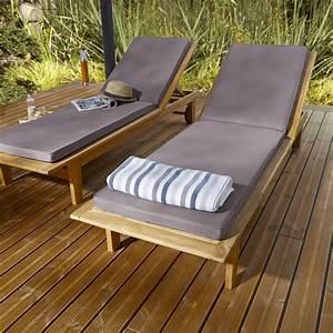 Bain De Soleil Bois : bain de soleil en bois brugge terrasse bois pinterest ~ Teatrodelosmanantiales.com Idées de Décoration