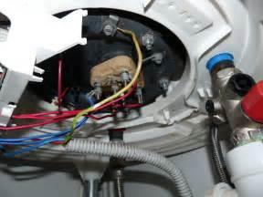 Probleme Chauffe Eau Electrique : probleme de chauffe eau electrique ~ Melissatoandfro.com Idées de Décoration