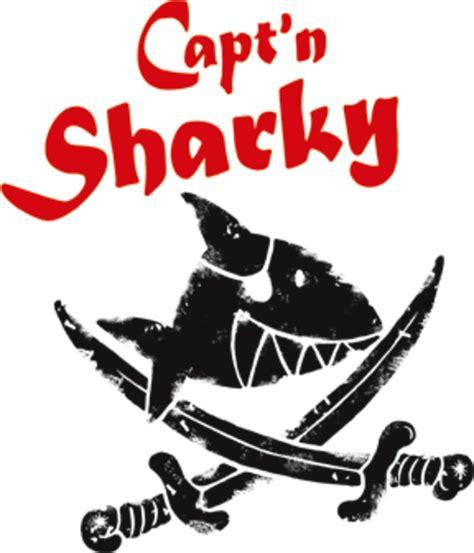 Capt N Sharky abus chain lock 1510 60 capt n sharky 03949