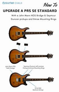 Pin On Guitar Upgrades  Upcycles  Gear Tweaks  And Build