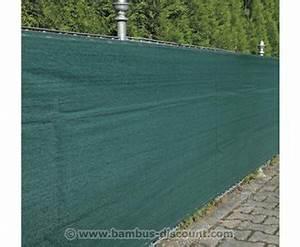 preis bis 50 eur mobel von bambus discountcom gunstig With französischer balkon mit plane für gartenzaun