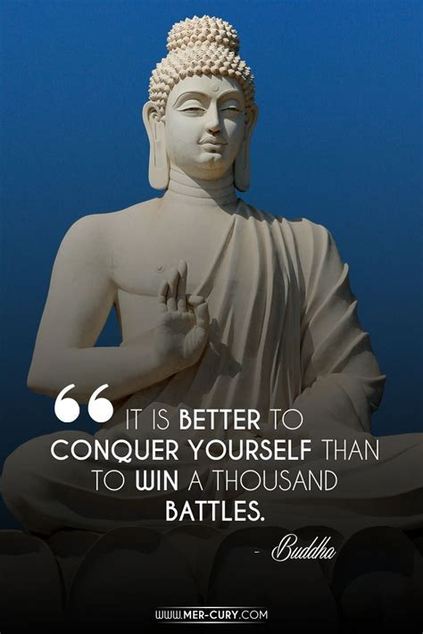 Following are inspirational buddha quotes and saying with images. 17 Buddha Quotes To Memorize For A Better Life | Buddha quotes inspirational, Buddha thoughts ...