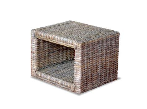 les de chevet conforama 50 tables de chevet pour tous les styles d 233 coration