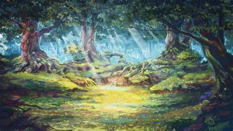 bäume schneiden im sommer die 102 besten sommer hintergrundbilder hd 1920x1080