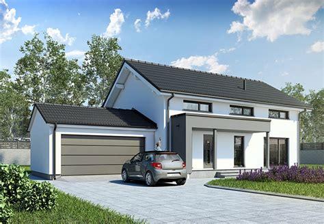 Danwood Haus Mit Keller Kosten by Fertighaus Sortiment