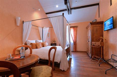 chambre d hote route des vins alsace familiale riesling chambres hôtes de charme en alsace