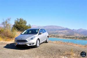 Avis Ford Focus : image ford focus 2015 avis ~ Maxctalentgroup.com Avis de Voitures