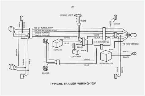 wiring diagram fleetwood utah free oasis dl co