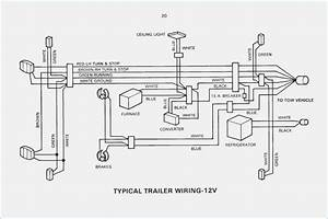File  Intertherm Heater Wiring Diagram