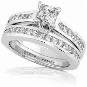 Kmart Jewelry BBTcom