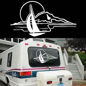 online get cheap truck camper rv aliexpresscom alibaba With cheap vehicle lettering