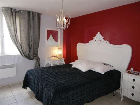 couleur de chambre tendance exquisit peinture chambre a coucher couleur de pour