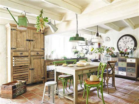 maison du monde deco murale deco murale cuisine maison du monde colombes 32 design