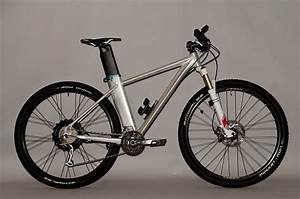 Cube Mountainbike E Bike Damen : neue e bikes mountainbikes bei mountainbike ~ Kayakingforconservation.com Haus und Dekorationen