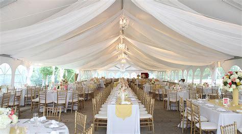 event consultant wedding planner cedar rapids ic qc ia
