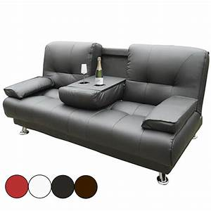 canape relax convertible maison design wibliacom With tapis moderne avec canape lit convertible italien