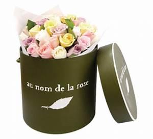 Livraison Fleurs à Domicile : fleurs pour anniversaire la pilounette ~ Dailycaller-alerts.com Idées de Décoration