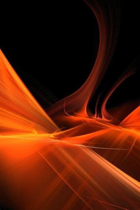 Black Orange Wallpaper For Iphone orange and black wallpaper wallpapersafari