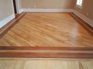 best 25 floor patterns ideas on minecraft floor designs wood floor pattern and