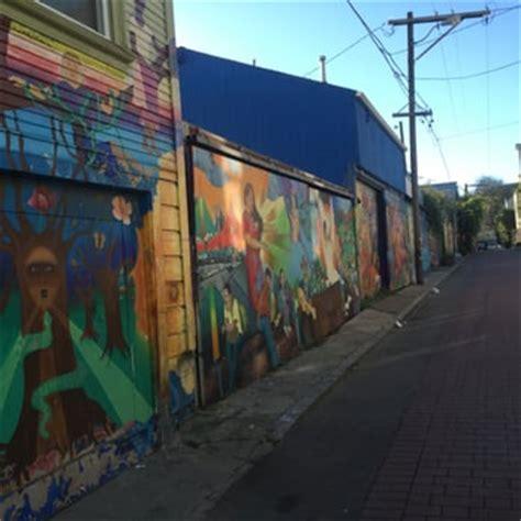 balmy street murals 344 photos local flavour mission