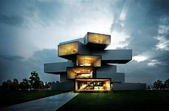 Images for unique housing ideas www.androiddesign83d2.ml